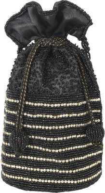 Potli Bags - Buy Potlis for Women and Men Online at Best