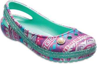 3152b5429cc5 Crocs Kids Infant Footwear - Buy Crocs Kids Infant Footwear Online ...