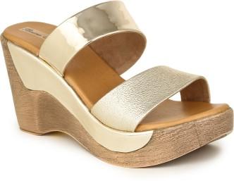 Rocus Comfort JF2-35 Tan Men/'s Sandals Size 7.5