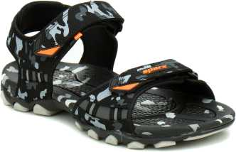 7e2f478c6fa2 Sandals Floaters for Men
