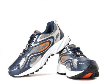 Sparx Running Shoes - Buy Sparx Running Shoes Online at Best Prices In  India  058a7689f8f53