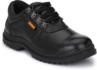 e34b6dbd1989e Safety Shoes - Buy Safety Shoes online at Best Prices in India ...