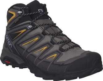 salomon speedcross 4 jabong comentarios