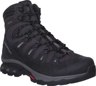 458e072238f Waterproof Shoes - Buy Waterproof Shoes   Rain Shoes online at Best Prices  in India