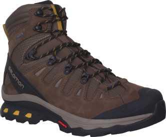 cf9d904ddf Salomon Footwear - Buy Salomon Footwear Online at Best Prices in ...