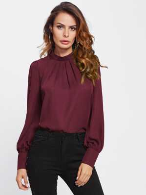 792a4f3428 Party Tops - Buy Latest Party Wear Tops Online at Best Prices In India
