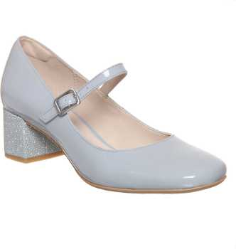 6d6c432ae Clarks Ballerinas - Buy Clarks Ballerinas Online at Best Prices In ...