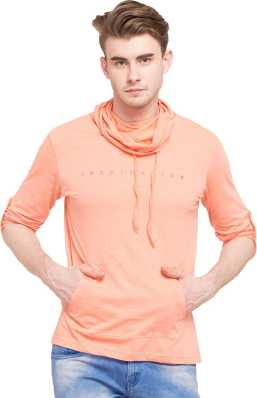 Globus Clothing - Buy Globus Clothing Online at Best Prices in India ... d3fbeb997
