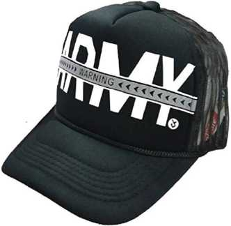 29b39db47a5 Army Cap - Buy Army Cap online at Best Prices in India
