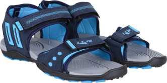 a2cf012ac321 Lancer Sandals Floaters - Buy Lancer Sandals Floaters Online at Best ...