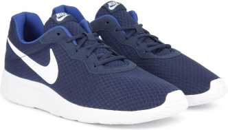 Nike Casual Shoes Buy Nike Casual Shoes Online At Best Prices In