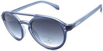 cee78c20e623 Fastrack Sunglasses - Buy Fastrack Sunglasses for Men   Women Online ...