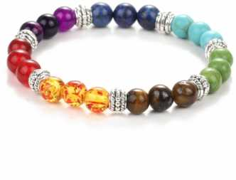 Friendship Band - Buy Friendship Band online at Best Prices in India