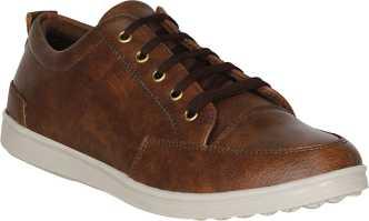 b398ae7d69fc0 Waterproof Shoes - Buy Waterproof Shoes   Rain Shoes online at Best ...