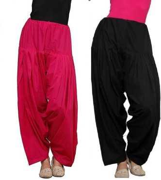 Salwar Buy Salwars Online For Women At Best Prices In