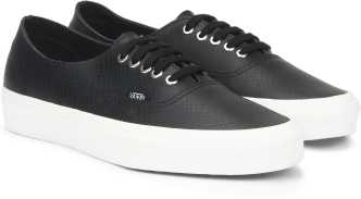 95dc63a8a2 Vans Casual Shoes - Buy Vans Casual Shoes Online at Best Prices in ...