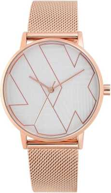 Armani Exchange Watches - Buy Armani Exchange Watches Online at Best ... 3255a41040
