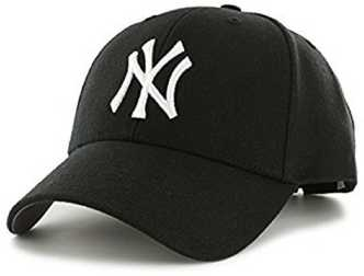 b59a86b9 Caps for Men - Buy Mens Hats/ Snapback / Flat Caps Online at Best Prices in  India