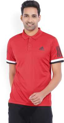 07aff1d933a Adidas T shirts for Men and Women - Buy Adidas T shirts Online at ...