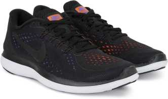 dc03b76f6 Nike Flex Shoes - Buy Nike Flex Shoes online at Best Prices in India ...
