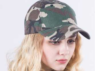 Army Cap - Buy Army Cap online at Best Prices in India  a42d6c421a