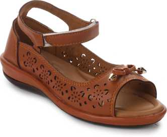 Doctor Soft Womens Footwear - Buy Doctor Soft Womens Footwear Online at Best Prices In India | Flipkart.com