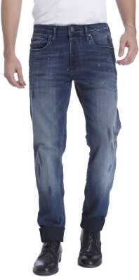 4576f16743d Torn Jeans - Buy Torn Jeans online at Best Prices in India ...