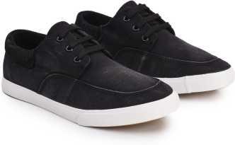 5eaca19566e Carlton London Shoes - Buy Carlton London Shoes online at Best ...
