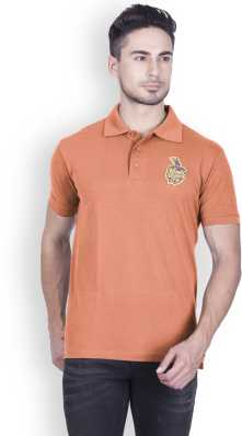 971d8d5566f Ipl T Shirts - Buy Ipl T Shirts online at Best Prices in India ...