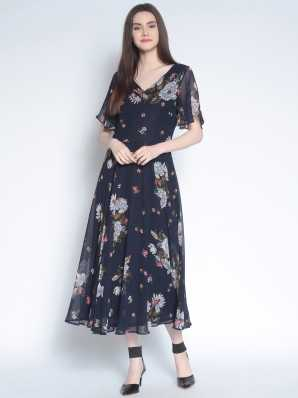 8c703643a8b Maxi Dresses - Buy Maxi Dresses Online For Women At Best prices in India -  Flipkart.com