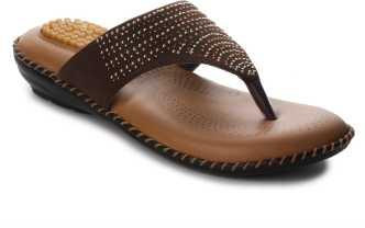 e90d9d3792eb Doctor Soft Footwear - Buy Doctor Soft Footwear Online at Best ...