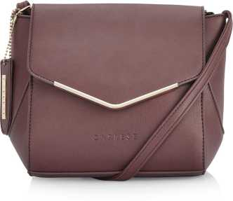 4c47cf8098a1 Sling Bags - Buy Side Purse/Sling Bags for Men & Women Online at Best  Prices in India | Flipkart.com