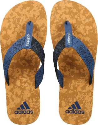 26d6a0db512 Adidas Slippers   Flip Flops - Buy Adidas Slippers   Flip Flops ...