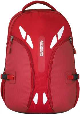 3a68bd97df80 American Tourister Backpacks - Buy American Tourister Backpacks Online at  Best Prices In India