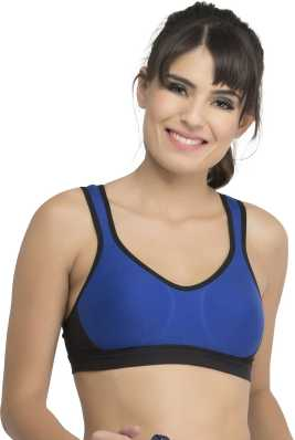 227fca3480 College Girl Bras - Buy College Girl Bras Online at Best Prices In ...