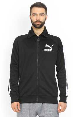 Loyal Manchester United Zip Tracksuit Top Black Stunning Look And Design