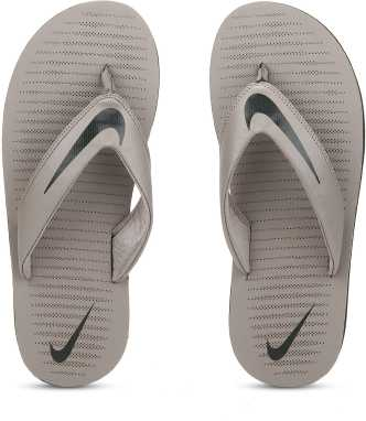 06ee60ca587 Nike Slippers For Men - Buy Nike Slippers   Flip Flops Online at ...
