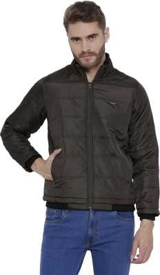 d6ba01dc4280d Duke Jackets - Buy Duke Jackets Online at Best Prices In India ...