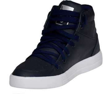 High Ankle Shoes - Buy High Ankle Shoes online at Best Prices in ... 4c5423bd714
