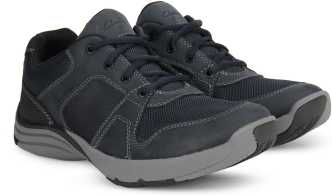 569f5189 Clarks Mens Footwear - Buy Clarks Shoes Online at Best Prices in ...