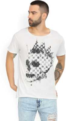 4a86db12b Ed Hardy Tshirts - Buy Ed Hardy Tshirts Online at Best Prices In ...