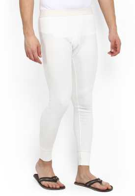 e71fac8c3af95a Thermals for Men - Buy Mens Thermals Online at Best Prices in India