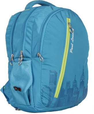 783b32193a6e Backpacks Bags - Buy Travel Backpack Bags & College Backpacks For ...