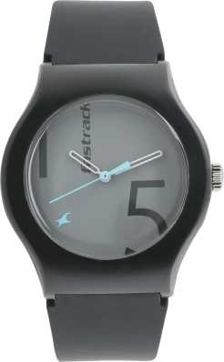Fastrack Watches Buy Fastrack Watches For Men Women Online At