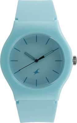 bb4916d2f Fastrack Watches Under Rs 1000 - Buy Fastrack Watches Under Rs 1000 ...