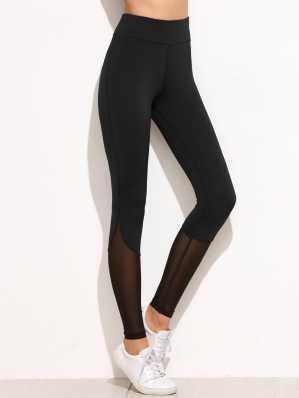 Leggings - Buy Leggings Online (लेगिंग)  ed01979266b16
