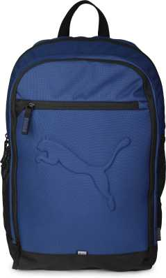 Puma Backpacks - Buy Puma Backpacks Online at Best Prices In India ... f0210524f5b6f