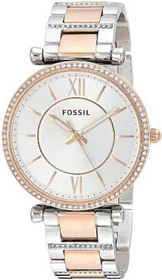 e6bdb645c488 Fossil Watches - Buy Fossil Watches  Min 50%Off for men and women online at  India s Best Online Shopping Store - Flipkart.com