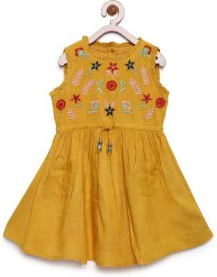 f8fe1a10e9fd Baby Girls Wear- Buy Baby Girls Dresses & Clothes Online at Best ...