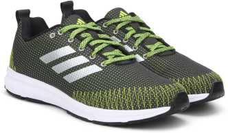424623f5a Adidas shoes - Buy Adidas Shoes for Men & Women Online at Best ...